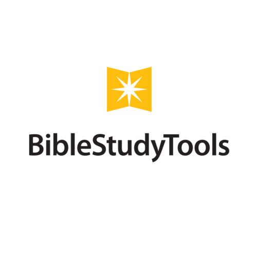 WS_Christian_SWN_BibleStudyTools